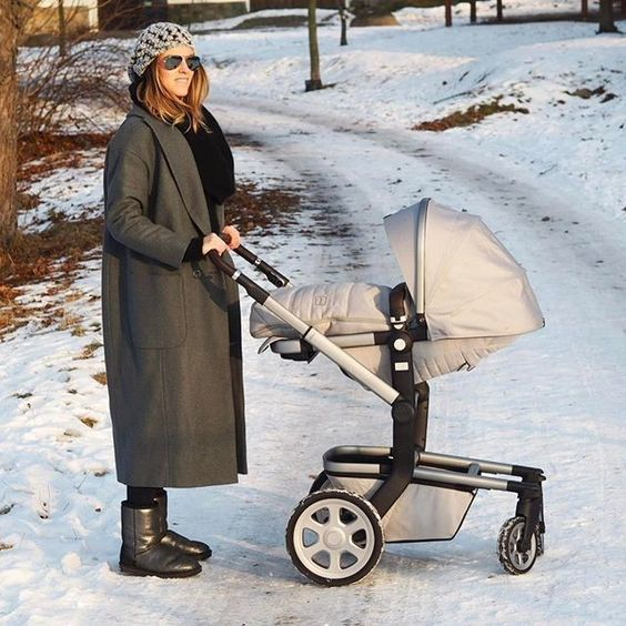 jak wybrać wózek wielofunkcyjny?